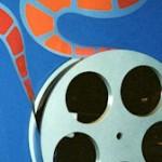 Film Video Reel